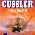 [PDF] [EPUB] Corsair (Oregon Files, #6) Download