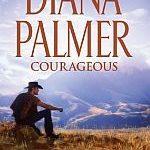 [PDF] [EPUB] Courageous (Long, Tall Texans #42) Download