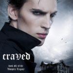 [PDF] [EPUB] Craved (The Vampire Journals #10) Download
