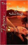 [PDF] [EPUB] Craving Beauty Download by Nalini Singh