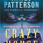 [PDF] [EPUB] Crazy House (Crazy House, #1) Download