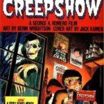[PDF] [EPUB] Creepshow Download
