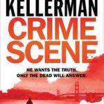 [PDF] [EPUB] Crime Scene (Clay Edison, #1) Download