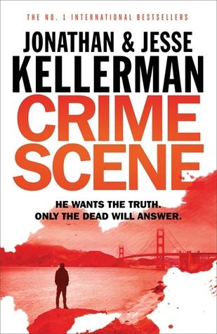 [PDF] [EPUB] Crime Scene (Clay Edison, #1) Download by Jonathan Kellerman