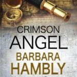 [PDF] [EPUB] Crimson Angel: A Benjamin January Historical Mystery Set in New Orleans and Haiti Download