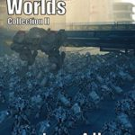 [PDF] [EPUB] Crimson Worlds Collection II (Crimson Worlds #4-6) Download