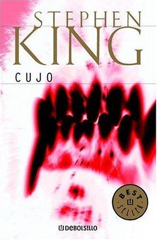 [PDF] [EPUB] Cujo Download by Stephen King