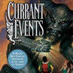 [PDF] [EPUB] Currant Events (Xanth #28) Download