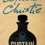[PDF] [EPUB] Curtain: Poirot's Last Case (Hercule Poirot, #42) Download