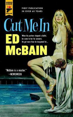 [PDF] [EPUB] Cut Me In Download by Hunt Collins