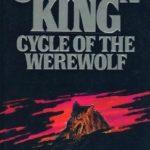 [PDF] [EPUB] Cycle of the Werewolf Download