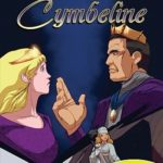 [PDF] Cymbeline (Graphic Shakespeare: Set 2) Download