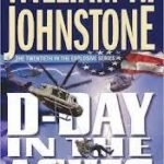 [PDF] [EPUB] D-Day in the Ashes (Ashes, #20) Download