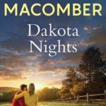 [PDF] [EPUB] Dakota Nights Download