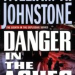 [PDF] [EPUB] Danger In The Ashes (Ashes, #8) Download