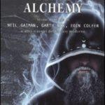 [PDF] Dark Alchemy Download