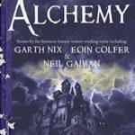 [PDF] [EPUB] Dark Alchemy: Magical Tales From Masters Of Modern Fantasy Download