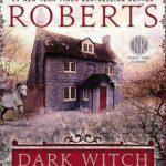 [PDF] [EPUB] Dark Witch (The Cousins O'Dwyer Trilogy, #1) Download