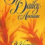 [PDF] [EPUB] Darling Jenny (Wyoming, Americana, # 50) Download