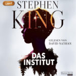 [PDF] [EPUB] Das Institut Download