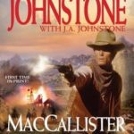 [PDF] [EPUB] Day of Reckoning (MacCallister: The Eagles Legacy, #7) Download