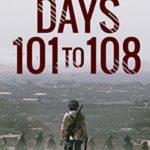 [PDF] [EPUB] Days 101 to 108 (Mass Extinction Event Book 7) Download