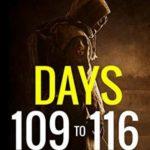 [PDF] [EPUB] Days 109 to 116 (Mass Extinction Event Book 8) Download