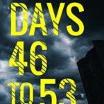 [PDF] [EPUB] Days 46 to 53 (Mass Extinction Event Book 4) Download