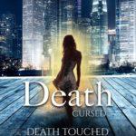 [PDF] [EPUB] Death Cursed: Death Touched Book 1 (Urban Fantasy Romance) Download