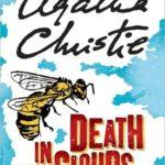 [PDF] [EPUB] Death in the Clouds (Hercule Poirot, #12) Download