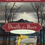 [PDF] [EPUB] Death of a Bore (Hamish Macbeth, #20) Download