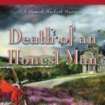 [PDF] [EPUB] Death of an Honest Man (Hamish Macbeth #33) Download
