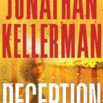 [PDF] [EPUB] Deception (Alex Delaware, #25) Download