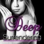 [PDF] [EPUB] Deep Surrendering: Episode 8 (Deep Surrendering, #8) Download