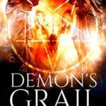 [PDF] [EPUB] Demon's Grail: The Original Trilogy Download