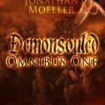 [PDF] [EPUB] Demonsouled Omnibus One (Demonsouled, #1-3) Download