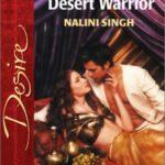 [PDF] [EPUB] Desert Warrior Download