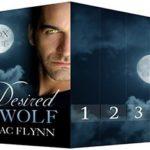[PDF] [EPUB] Desired By the Wolf Box Set Download