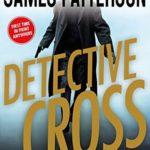 [PDF] [EPUB] Detective Cross (Alex Cross, #24.5) Download