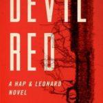 [PDF] [EPUB] Devil Red (Hap and Leonard, #8) Download