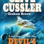 [PDF] [EPUB] Devil's Gate (NUMA Files, #9) Download