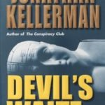 [PDF] [EPUB] Devil's Waltz (Alex Delaware, #7) Download