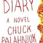 [PDF] [EPUB] Diary Download