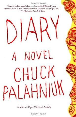 [PDF] [EPUB] Diary Download by Chuck Palahniuk
