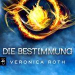 [PDF] [EPUB] Die Bestimmung (Die Bestimmung, #1) Download