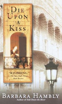 [PDF] [EPUB] Die Upon a Kiss Download by Barbara Hambly
