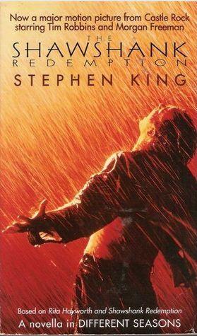 [PDF] [EPUB] Different Seasons Download by Stephen King