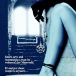 [PDF] [EPUB] Dime Store Magic (Women of the Otherworld, #3) Download