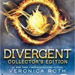 [PDF] [EPUB] Divergent (Divergent, #1) Collector's Edition Download