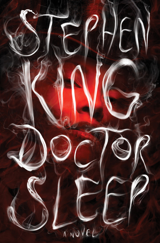 [PDF] [EPUB] Doctor Sleep (The Shining, #2) Download by Stephen King